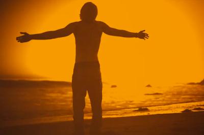 BERA ft. Lil Playy - Summertime (Lyric Video)