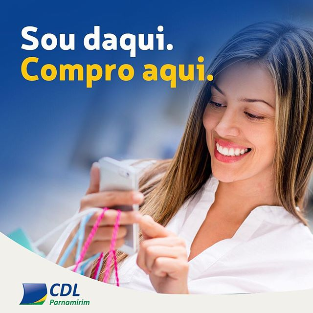 CDL PARNAMIRIM