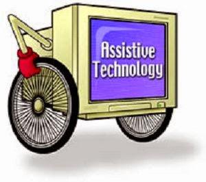 http://pixshark.com/assistive-technology-clipart.htm