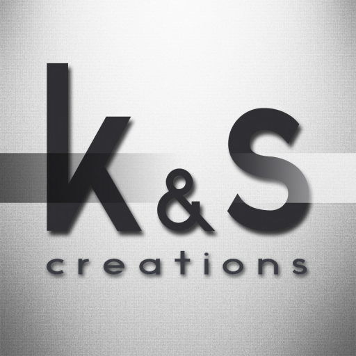 K&S CREATIONS