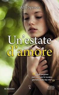 film eccitante ragazze italia