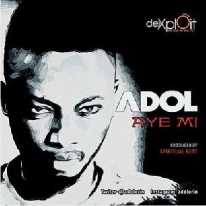Download Aye Mi By Adol