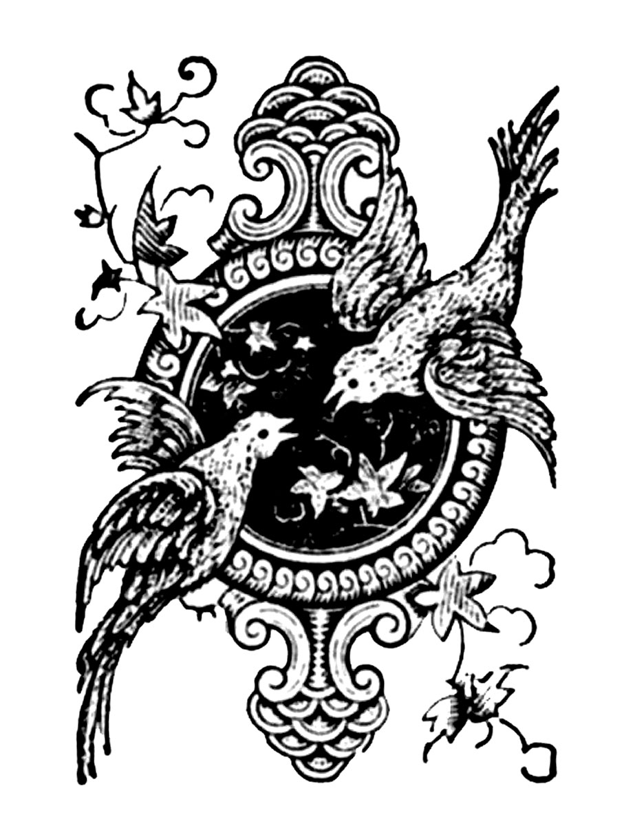Vintage on pinterest graphics fairy vintage clip art for Graphics fairy