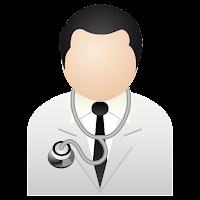 Buku Saku Dokter – Aplikasi Catatan Dokter