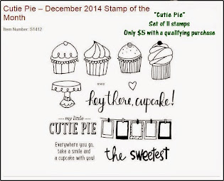 STAMP OF THE MONTH-Dec. 2014