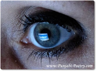 Facebook Invisible