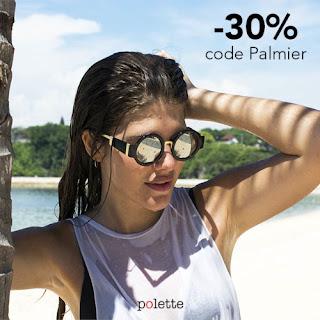 lusine-a-lunettes-myconos-plage-palmier