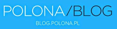 Blog Polony