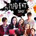 My Mad Fat Diary (E4, pilot)