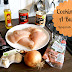 Cooking On A Budget - Spanish Chicken