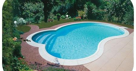 Fugas de agua fugas de agua en piscinas - Deteccion de fugas de agua en piscinas ...