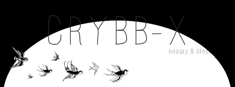beauty & lifestyle blog