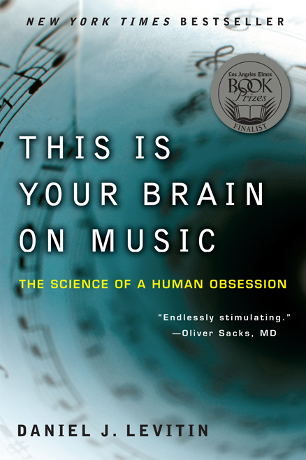 [Image: this+is+your+brain+on+music.jpeg]