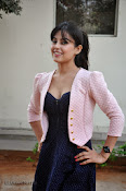 Disha Pandey Hot Photos at Manasunu Mayaseyake-thumbnail-14