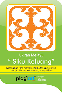 vector ukiran siku keluang free download