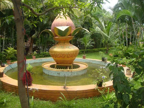 Sai baba temple pune