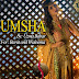 New Bridal Dress Designs | Uzma Babar Shehnai Collection for Barat and Waleema