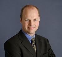 Sebastian Thurn