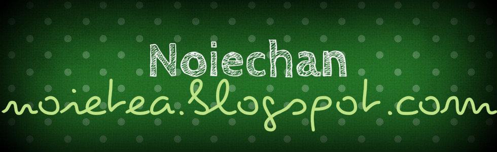 Noiechan