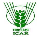 ICAR, Lower Division Clerk, Indian Council of Agricultural Research, 12th pass, Government Jobs, Sarkari Naukri, Employment