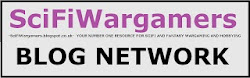 SciFi Wargamers Blog Network