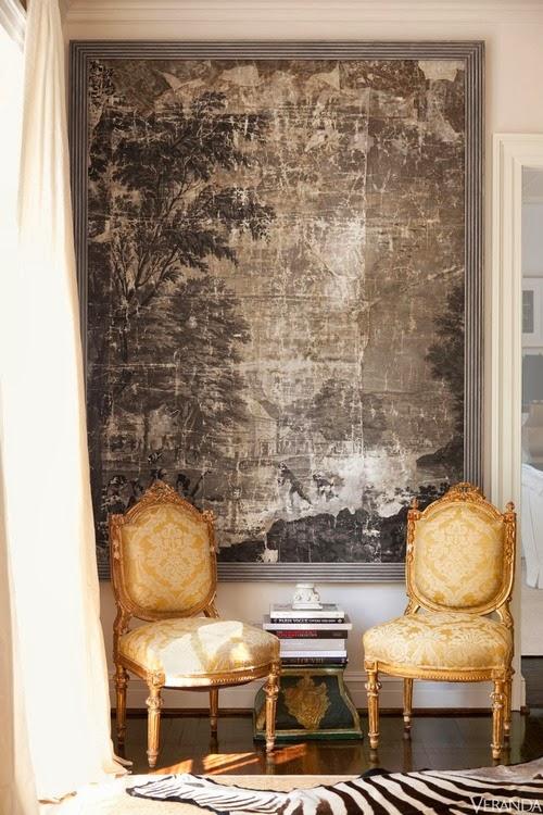 4bildcasa decorazioni e arredi accoglienti per prepararsi for Arredi natale