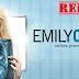 Primeiras Impressões de Emily Owens M.D