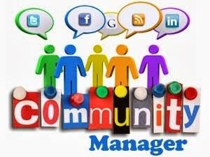 6 funciones universales Community Manager