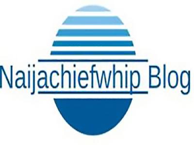 Naijachiefwhip Blog |...Every news around the world