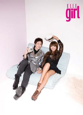 Boyfriend, Sistar y K.Will para ELLE Girl 20111118_boyfriend_hyorin_voguegirl_sistar