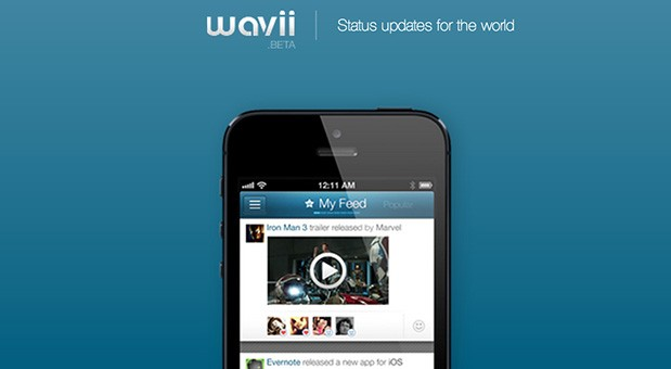 Google has acquired the U.S. startup Wavii, also coveted by Apple