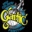 Gilroy Garlic Festival 2017