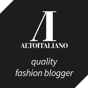 ♥ Alto Italiano ♥