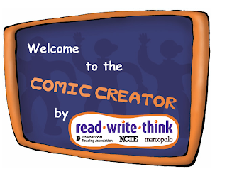 http://www.readwritethink.org/files/resources/interactives/comic/
