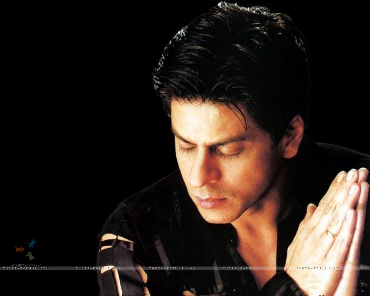 shahrukh khan Shahrukh & gauri khan 33,002 likes 714 talking about this shahrukh & gauri khan i̇le i̇lgili yapılan paylaşımlar bu sayfaya hoşgeldinizbu sayfayı.