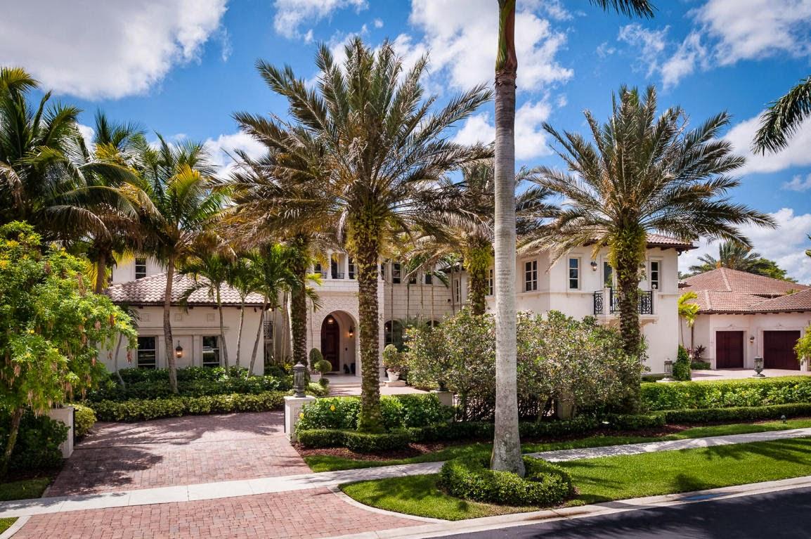 Princeton Estates | Better Homes and Gardens Homes Blog