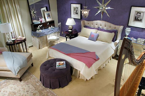 http://3.bp.blogspot.com/-egf8TIMF7Go/UEiojzg381I/AAAAAAAAAWQ/TfsHVrPI_bo/s1600/Bedrooms+2013.jpg