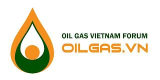 Quảng cáo và Dịch vụ của trang Thông tin Dầu khí oilgas.vn