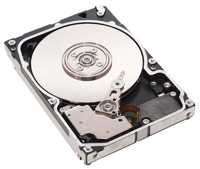 HDD Shortages to Spill Over into Q1 2012