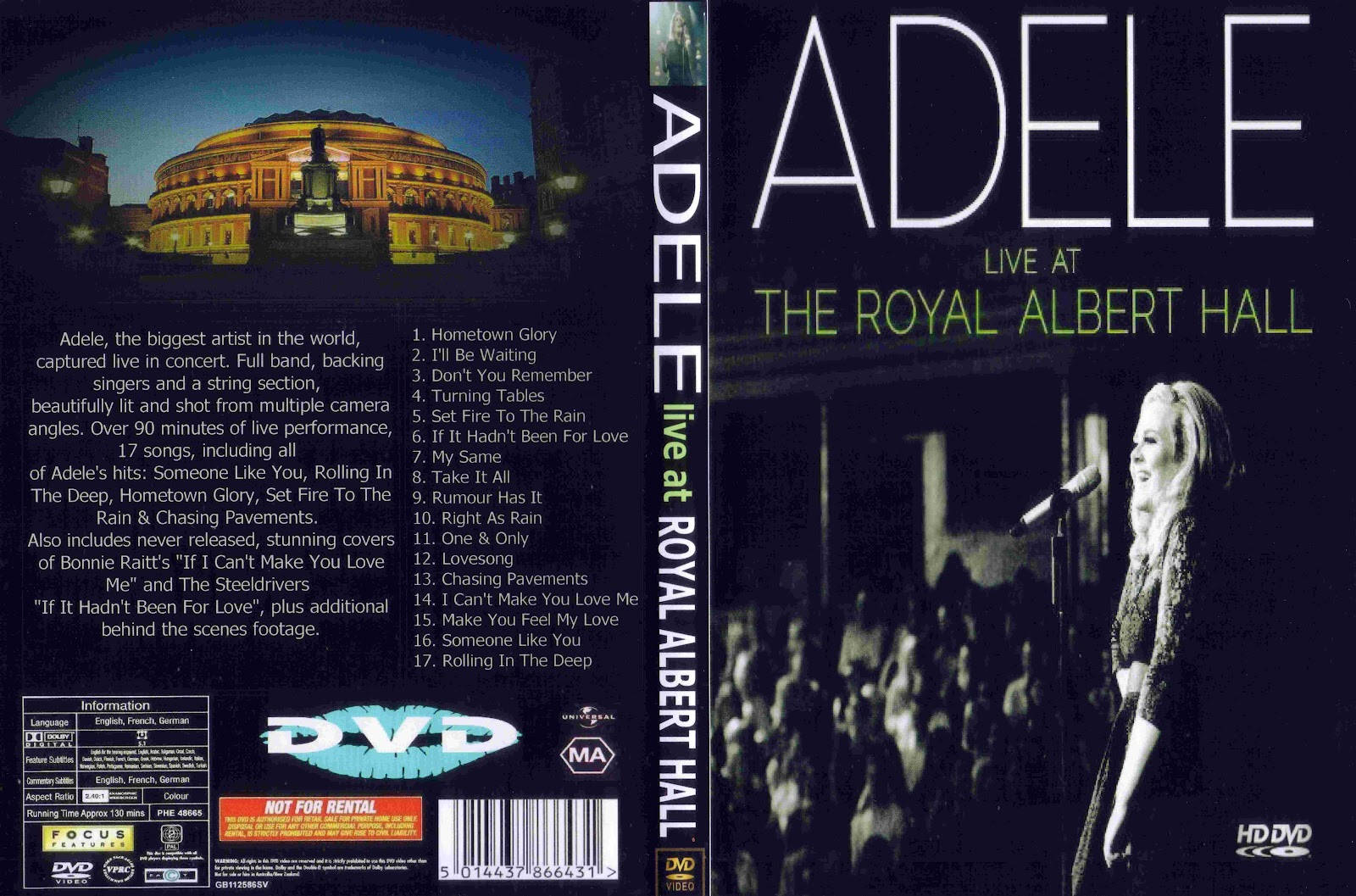 http://3.bp.blogspot.com/-eghUbd7ylUo/T5csSMV1n8I/AAAAAAAABII/A5HkD4TdNLo/s1600/Adele_-_Live_At_Royal_Albert_Hall_%282011%29-%5Bfront%5D-%5Bwww.FreeCovers.net%5D.jpg