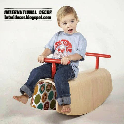 rocking chair for kids bedroom furniture