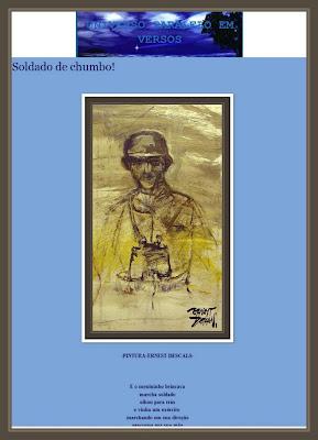 SOLDADOS-ALEMANES-WW2-PINTURAS-PINTOR-ERNEST DESCALS