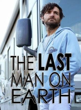 The Last Man On Earth [Season 1]