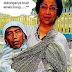 Kumpulan Gambar Lucu Melarang Jokowi Jadi Presiden yang Bikin Marah & Tertawa