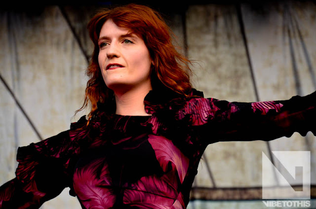 DSC 5726 Photos: Florence + The Machine / Ludacris @ Music Midtown, ATL, GA