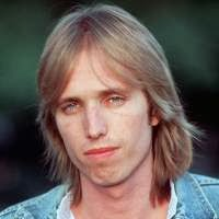 Frases de fama Tom Petty