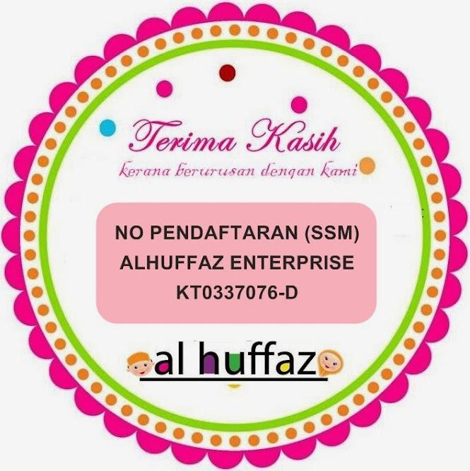 Alhuffaz