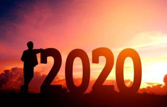 Lo mejor de nuestro 2020