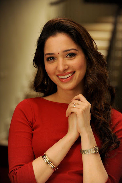 Tamannaah Latest Photos From Vasuvum Saravananum Onna Padichavanga Tamil Movie