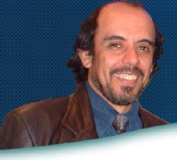 Rod Fuentes